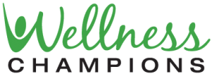 AH_Logo_WellnessChampions_GreenWhite