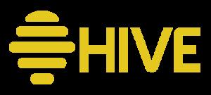 Hive-transparent